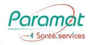 logo Paramat